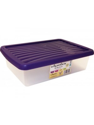 Pudełko WHAM BOX Lid 8 l