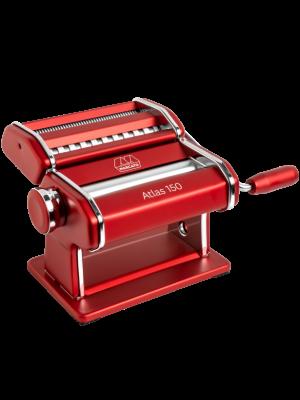 Maszynka do makaronu Marcato Atlas 150 (Czerwony)