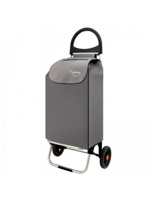 Wózek na zakupy RIO (Szary)