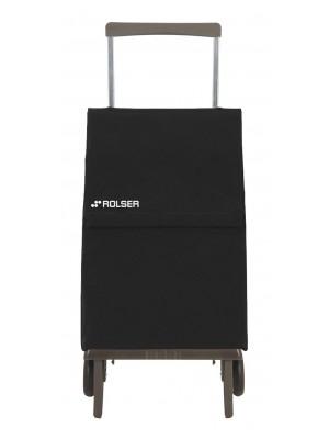 wózek torba