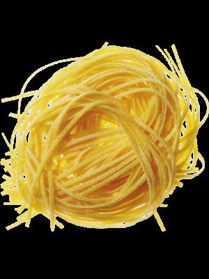 Przystawka Tagliolini (Pasta Fersca)