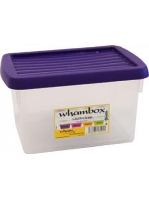 Pudełko WHAM BOX Lid 1,5l